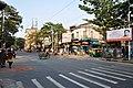 Cornwallis Street & Beadon Street Crossing - Kolkata 2012-01-23 8676.JPG