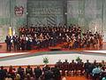 Coro y Orquesta de la USAL.jpg