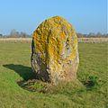 Corsept - Menhir Pierre-Bonde (2).jpg
