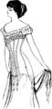 CorsetStyles1909-1910p08fFront.png