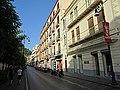 Corso Italia - panoramio (5).jpg