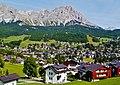 Cortina d'Ampezzo 22.jpg