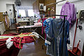 Costume workshop at a theatre, Prague - 8584.jpg