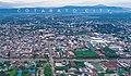 Cotabato City Skyline 2019.jpg