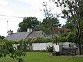 Cottage at Ty'n Grisiau Farm - geograph.org.uk - 850351.jpg