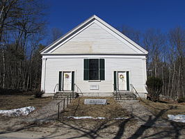 Cotton Mountain Community Church, Wolfeboro NH.jpg