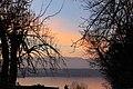 Coucher de soleil sur Cologny - panoramio (35).jpg
