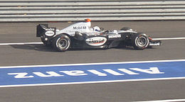 Coulthard MP419b 2004.JPG