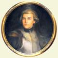 Count Maurice de Benyovszky 2014-04-25 20-20.png