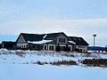 Country View Veterinary Services - panoramio.jpg