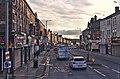 County Road at Wilbury Street.jpg