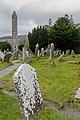 County Wicklow - Glendalough - 20190219010618.jpg