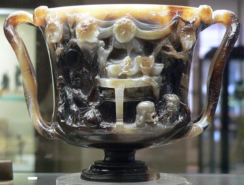File:Coupe des Ptolémées 02.JPG