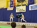 Coupe du Monde juniors Dourdan - 11.JPG