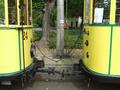 Coupling of tram set 24+13.png