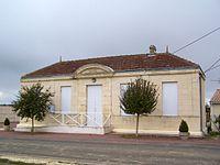 Courpiac Mairie.jpg
