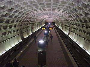 Court House (WMATA station).jpg