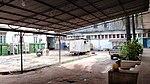 Court yard of the CTT building, Bissau 2.jpg