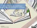 Créer à l'heure du numérique - propriété intellectuelle, droit d'auteur, évolutions et enjeux.pdf