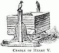 Cradle of Henry V.jpg