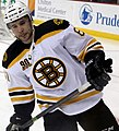 Craig Cunningham - Boston Bruins.jpg