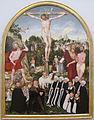 Cranach il giovane, allegoria della redenzione, 1557 01.JPG