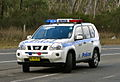 Crash 361 Nissan X-Trail - Flickr - Highway Patrol Images (1).jpg