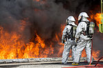 Crash Fire and Rescue Training Exercise 141104-M-AF202-217.jpg