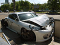 Crash of a Porsche.jpg