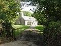 Craswall Church - geograph.org.uk - 73949.jpg