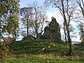 Crawford Castle - geograph.org.uk - 1539892.jpg