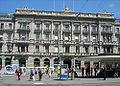Credit Suisse Paradeplatz.jpg