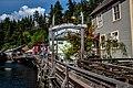 Creek Street Ketchikan Alaska (3 of 3) (41948982374).jpg