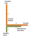 Crenshaw operating plan.png
