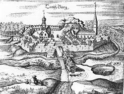 Creuzburg-slawskoje.JPG