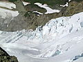 Crevasses above Hanging Glacier, Mt. Shuksan, North Cascades, WA.jpg