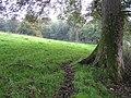 Crevenagh, Omagh - geograph.org.uk - 262511.jpg