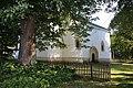 Crkva Svetog Dimitrija u Brezni kod Gornjeg Milanovca 07.jpg