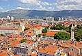 Croatia-01451B - View from the Bell Tower (9554348156).jpg