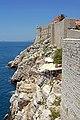 Croatia-01848 (10090978894).jpg