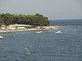 Croatia P8155039raw (3943020710).jpg