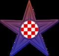 Croatian Barnstar.png