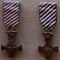 Croix du mérite armée de l'air.jpg