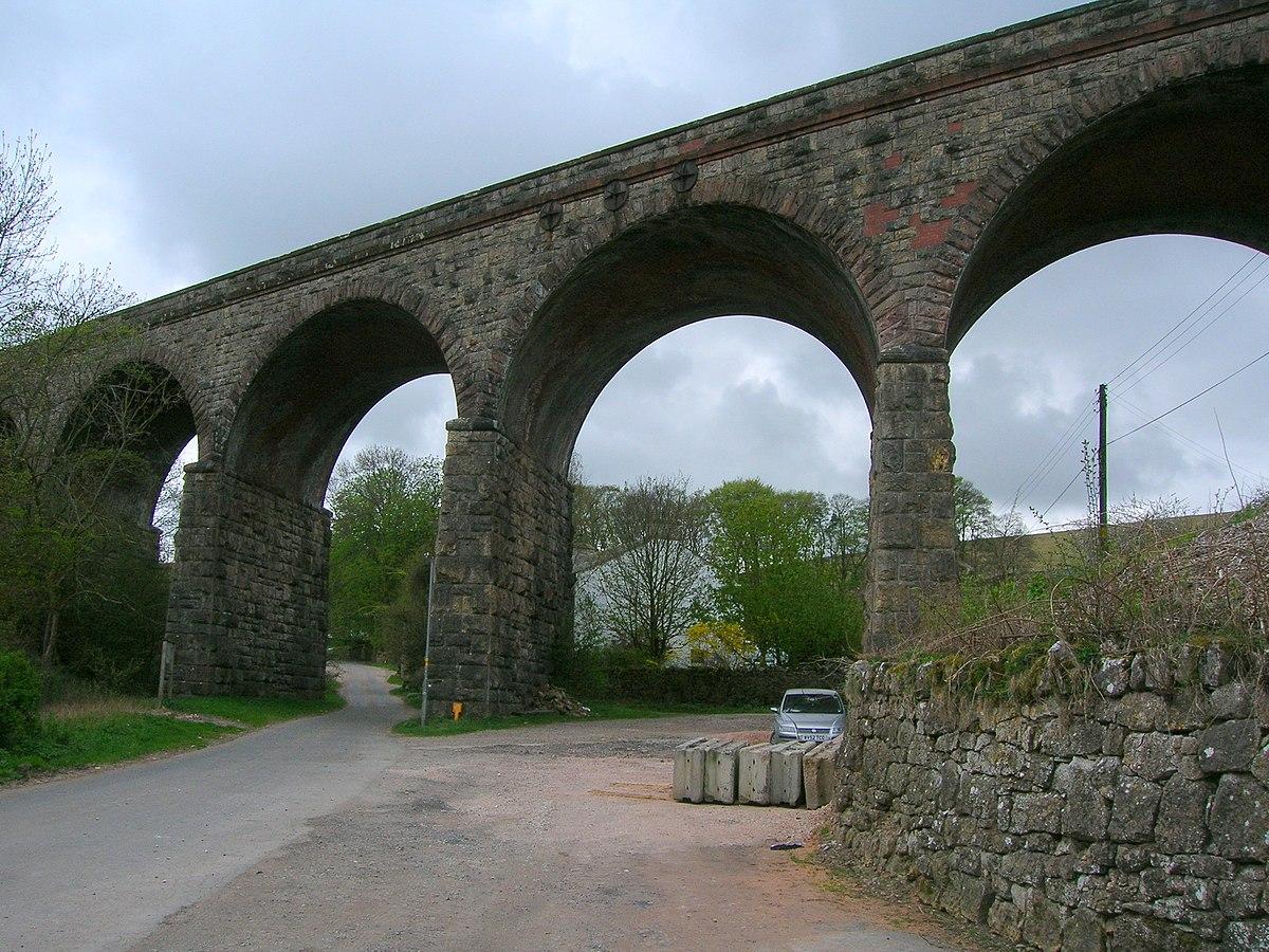 Crosby Garrett Viaduct.jpg