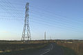 Crossed wires - geograph.org.uk - 104296.jpg