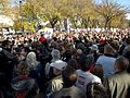 Crowd at Rally to Restore Sanity.jpg