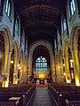 Croydon Minster, interior.jpg