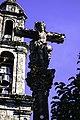 Cruceiro da igrexa de Valongo.jpg