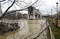 Crue2018 - Quai d'Austerlitz (52) - pht.jpg