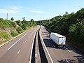 Crugey-FR-21-autoroute-01.jpg